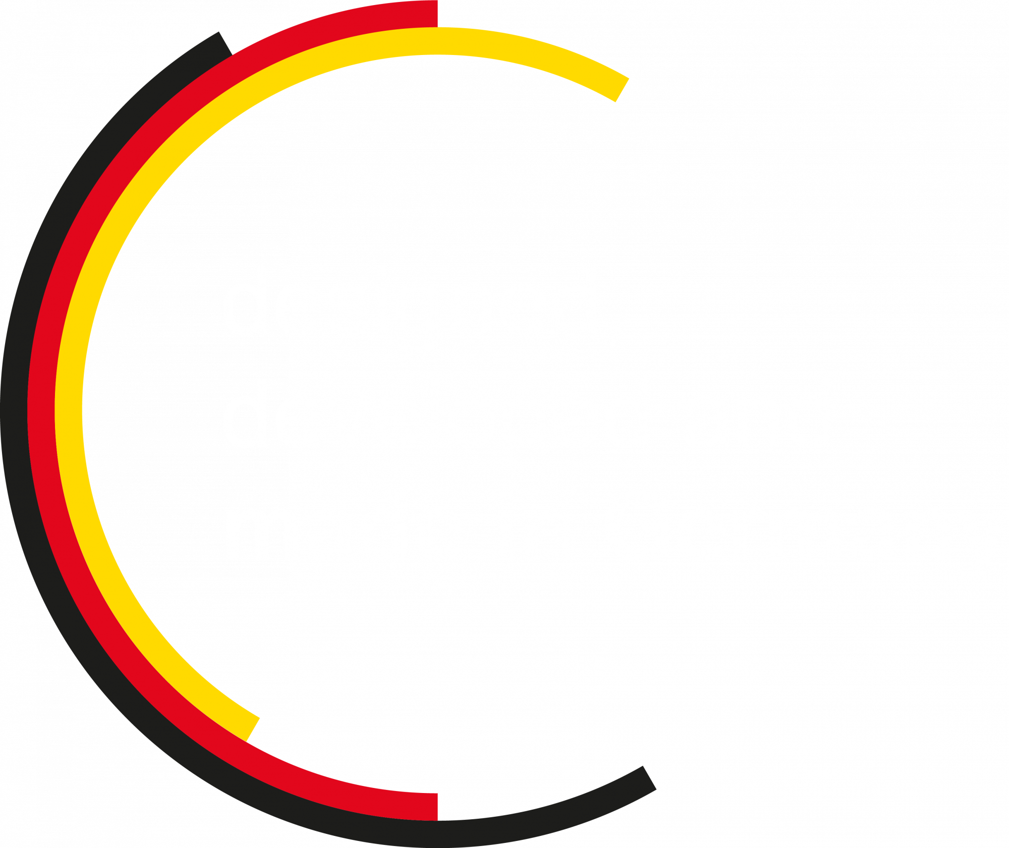 our motto is: designed, developed and made in Germany